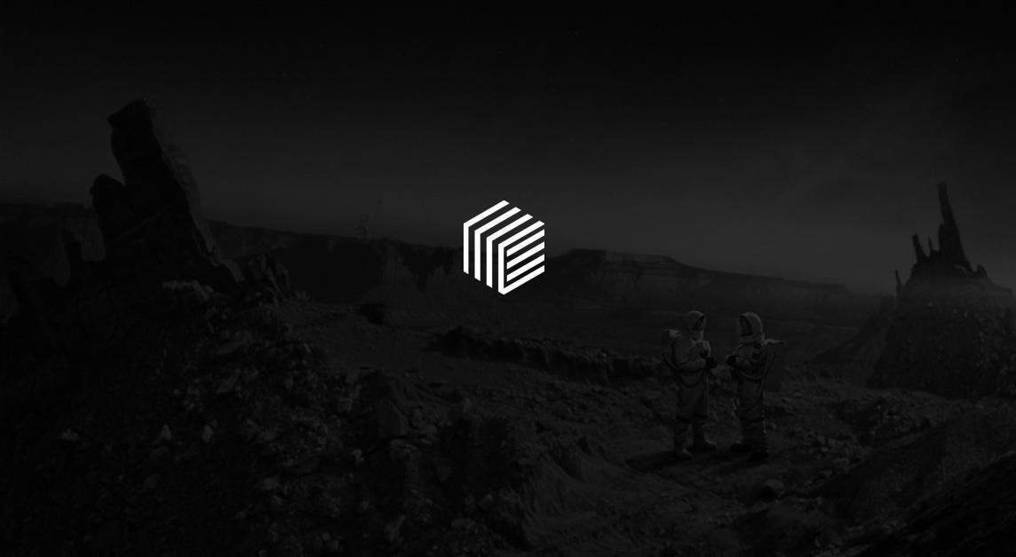 logo5 (1)
